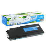 Fuzion Dell C2660DN Toner Cartridge