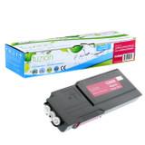 Fuzion Dell C2660DN Toner Cartridge