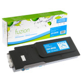 Fuzion Dell C3760N Toner Cartridge