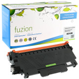 Fuzion Dell E310 Toner Cartridge