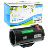 Fuzion Dell S2810DN Toner Cartridge