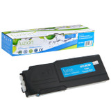 Fuzion Dell S3840/3845 Toner Cartridge
