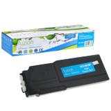 Fuzion Dell S3840/3845 Toner Cartridge