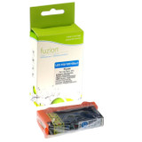 Fuzion Lexmark #100XL Ink Cartridge