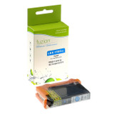 Fuzion Lexmark #150XL Ink Cartridge
