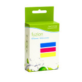 Fuzion Lexmark #80 Ink Cartridge