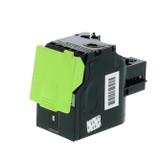 Fuzion Lexmark 70C1HK0 Toner Cartridge