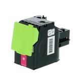 Fuzion Lexmark 70C1HM0 Toner Cartridge