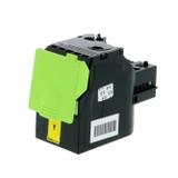 Fuzion Lexmark 70C1HY0 Toner Cartridge