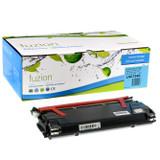 Fuzion Lexmark C734A1CG Toner Cartridge
