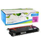 Fuzion Lexmark C734A1MG Toner Cartridge