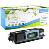 Fuzion Lexmark E230 Toner Cartridge