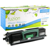 Fuzion Lexmark E450 Toner Cartridge