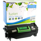 Fuzion Lexmark MS812DN Toner Cartridge
