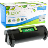 Fuzion Lexmark MX310D Toner Cartridge
