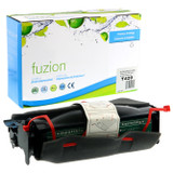 Fuzion Lexmark T420 Toner Cartridge