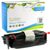 Fuzion Lexmark T430 Toner Cartridge