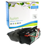 Fuzion Lexmark T520 Toner Cartridge
