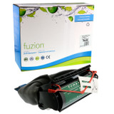 Fuzion Lexmark T630 Toner Cartridge
