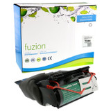 Fuzion Lexmark T644 Toner Cartridge