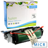Fuzion Lexmark T650 MICR Cartridge
