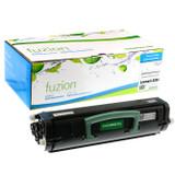 Fuzion Lexmark X264 Toner Cartridge