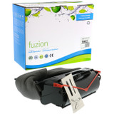 Fuzion Lexmark X651 Toner Cartridge