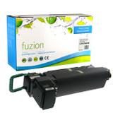 Fuzion Lexmark X792X1KG Toner Cartridge