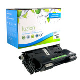 Fuzion Okidata 52123601 Toner Cartridge