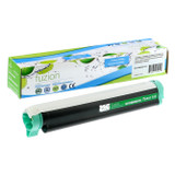 Fuzion Okidata B410 Toner Cartridge