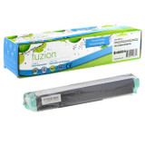Fuzion Okidata B4400/4600 Toner Cartridge