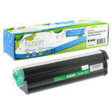 Fuzion Okidata B4600 Toner Cartridge