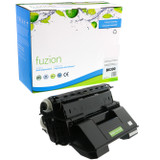 Fuzion Okidata B6300 Toner Cartridge