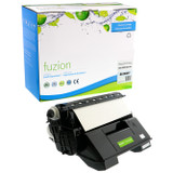 Fuzion Okidata B6300 Toner Cartridge