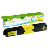 Fuzion Okidata C310/C510 Toner Cartridge