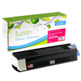 Fuzion Okidata C5100 Toner Cartridge