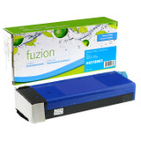 Fuzion Okidata C710/711 Toner Cartridge