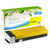 Fuzion Okidata C710/711 Toner Cartridge