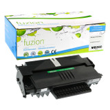 Fuzion Okidata MB260 Toner Cartridge