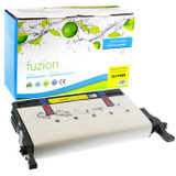 Fuzion Samsung CLP 770ND Toner Cartridge