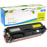 Fuzion Samsung CLP415/CLX4195FN Toner Cartridge