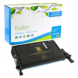 Fuzion Samsung CLP620/CLX6250 Toner Cartridge