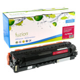 Fuzion Samsung CLP680ND Toner Cartridge