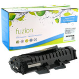 Fuzion Samsung ML1610 Toner Cartridge