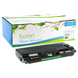 Fuzion Samsung ML1630 Toner Cartridge
