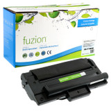 Fuzion Samsung ML1710 Toner Cartridge