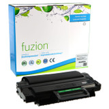 Fuzion Samsung ML2850 Toner Cartridge