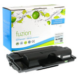 Fuzion Samsung ML3050 Toner Cartridge
