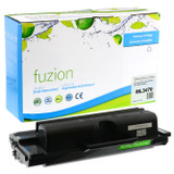 Fuzion Samsung ML3470D Toner Cartridge