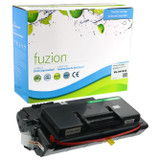 Fuzion Samsung ML4551N Toner Cartridge